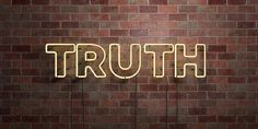 5 Truths You Need To Know About Marketing Your Business - http://www.b2b-im.com/5-truths-need-know-marketing-business/ - http://www.b2b-im.com/wp-content/uploads/2017/02/AdobeStock_137937645.jpeg