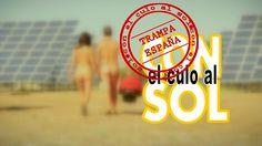 Company Logo, Logos, Costa, Youtube, Eco Friendly Homes, Renewable Energy, Solar Power, Documentaries, Logo
