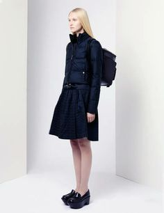 Jil_Sander_05.jpg.rendition.medium.jpg (385×500)