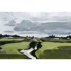 Painting Prints, Fine Art Prints, Canvas Prints, Canvas Art, Landscape Prints, Landscape Art, Landscape Paintings, Landscapes, Art Original