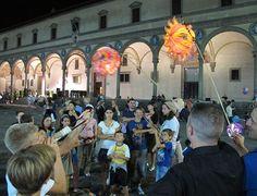 #Rificolone, #laboratori ed #eventi http://www.firenzepuntog.com/rificolone-tutti-i-laboratori-e-gli-eventi/ #folclore #firenze #cultura #tradizione #fiorentinità #corsi #bambini #rificolona