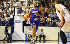 Meilleures Tableau Homme Basket Basket Du Baskets Images 51 Et qFZwxvfq