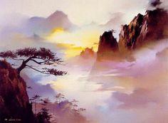Ken Hong Leung