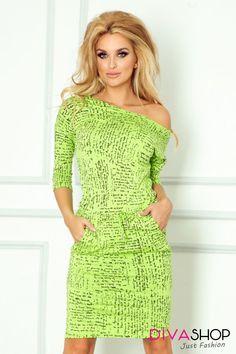 8333582277 Najlepsze obrazy na tablicy Blue. Sukienki wieczorowe sukienki ...