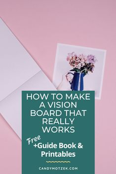 Confidence Coaching, Life Coaching, Burnout Recovery, Digital Vision Board, Entrepreneur, Making A Vision Board, Business Coaching, Quitting Your Job, Be Your Own Boss