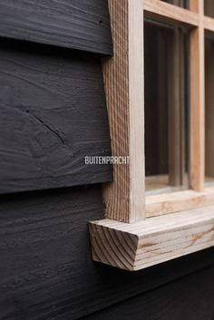 42 ideas home studio ideas ideas home studio ideas garage homeGarage and carport CastoramaNano-Home Brico wooden garageWooden carport - 18 DIY ideas to protect your vehicleWooden carport - 18 modern DIY ideas to protect House Cladding, Timber Cladding, Exterior Cladding, Wooden House, Window Panels, Diy Garden Decor, Play Houses, Architecture Details, Interior And Exterior