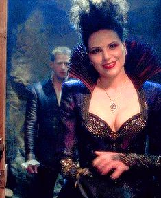 1k mine once upon a time ouat Regina Mills mine:ouat ouatedit reginamillsedit ouat 1x21 these looked way prettier before i saved them meh let's just focus on the evil queen instead :D