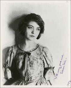 Dorothy and Lillian Gish - Google 検索