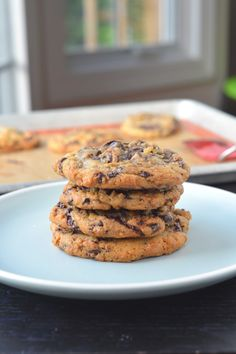 NYT CC Cookies 2