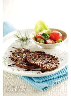 https://flic.kr/p/BL7cfv | Biefstuk | Biefstuk,Biefstuk Recept, Biefstuk Salade, Biefstuk Met. | www.popo-shoes.nl