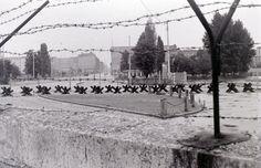 Potsdamerplatz 1962_2
