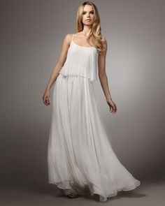 Google Image Result for http://cdna.lystit.com/photos/2011/07/20/halston-heritage-white-pleated-chiffon-gown-product-1-1176108-219168448_medium_flex.jpeg