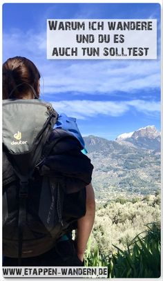 Backpacking, Camping, Wild Campen, Wanderlust, Master Chief, Road Trip, Hiking, Mountains, Nature