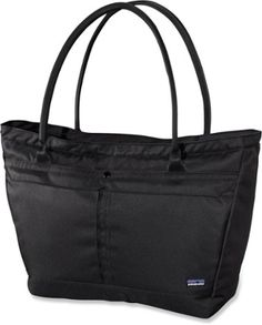 Patagonia Transport Tote Laptop Tote Bag fc3569e5be82a