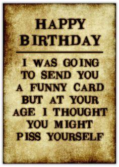Happy Birthday Wishes Sister, Happy Birthday Quotes For Friends, Birthday Wishes Funny, Happy Birthday Pictures, Happy Birthday Messages, Happy Birthday Greetings, 70 Birthday Gift Ideas, Birthday Funnies, Funny Birthday Message