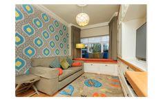 Home - Aspire Design, Interior Designer Kildare, Dublin, Ireland, Headboard Designs, Modern Furniture, Furniture Design Living Room, Sofa Design, Couches For Sale, Sofa Set Designs, Sofa Sale, Interior Design, Furniture Design