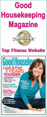 29fe8a70309 My Home Personal Trainer - FREE Online Personal Fitness Training – In Home Personal  Trainer Personal