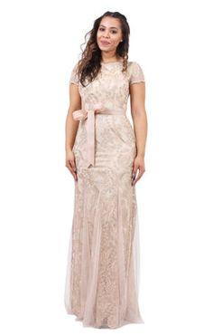 c91ad7e218 081930320 Adriana Papell Estelle s Dressy Dresses in Farmingdale