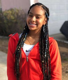 ©️ Copyright belongs to Fytbziyah ©️ After finding out that 14 ye… Fanfiction Cute Braces Colors, Cute Girls With Braces, Braces Girls, Baddie Hairstyles, Black Girls Hairstyles, Pretty Hairstyles, Braided Hairstyles, Black Girl Braids, Girls Braids