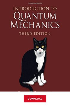567 best introduction to me images on pinterest thoughts words introduction to quantum mechanics pdf by david j griffiths ebook fandeluxe Choice Image