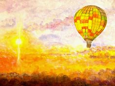 GALERIA PALOMO MARIA: SURCANDO CIELOS.... Painting, Art, Astrology, Water Colors, Paintings, Heavens, Art Background, Painting Art, Kunst