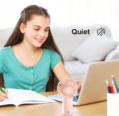 One of the quietest fans, it's perfect for #Homeschooling. Sits quietly on the desk when your kiddo is on zoom, no interruptions. Stay Cool 😎 #travel #camping #nature #travelgram #love #homeschooling #instagood #wanderlust #instatravel #picoftheday #adventure #instagram #travelblogger #trip #beautiful #explore #photo #traveling #vacation #stroller #summer #travelling #art #naturephotography #beach Portable Humidifier, Personal Fan, Hi End, Homeschooling, Travelling, Nature Photography, Wanderlust, Fans, Desk