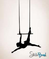 Resultado de imagen para trapeze figures