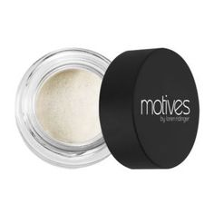 The best Eye shadow in the world! Motives® Luxe Crème Eye Shadow | Motives Cosmetics at http://www.motivescosmetics.com/ earn you cash and have a Long wearing and non-creasing eye shadow that makes you the best!