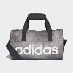 adidas - Спортивная сумка Linear Performance