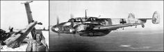 Messerschmitt Bf 110C-6 werk. nr 2249 coded S9+SP of 6./ZG1 shot down by a-a on 27 February 1942 south Mosaysk. Crew: * Fw. Ludwig SCHIMDHUBER (pilot) - KIA * Ogfr. Robert KISSLER (R/T gunner) - KIA