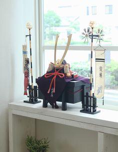 Small Spaces, Japanese, Decor, Art, China, Japanese Language, Decorating, Dekoration, Deco