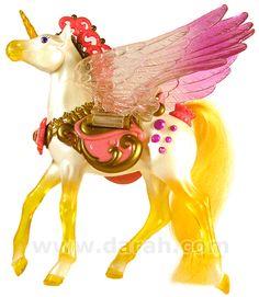 Jewel riders on ebay big