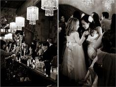 sala+one+nine+wedding+reception+3.jpg.png (1236×923)