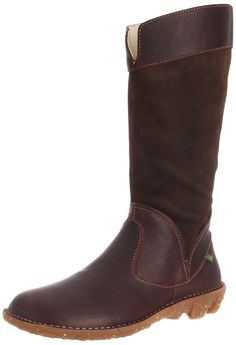 El Naturalista Women's N007 Boot >>> Check this awesome product by going to the link at the image.
