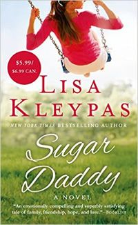 Lisa Kleypas, New York Times Bestseller 	  ENTER TO WIN THE FIRST 3 BOOKS IN THE TRAVIS (TEXAS) SERIES from