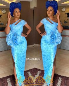 Reliable African based Nigerian News/Media portal For Breaking News, African Wedding, entertainment news Gossip, inspiring & motivating ideas, projecting vibrant posibility of Africa African Lace Styles, African Lace Dresses, Latest African Fashion Dresses, Ankara Styles, Ankara Tops, African Style, Lace Gown Styles, Latest Aso Ebi Styles, Africa Dress