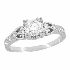 Close to dream ring