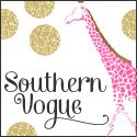 Southern Vogue