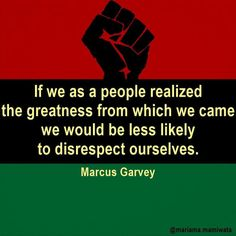 Ideas For American History Quotes Black History Quotes, Black Quotes, Black History Facts, Black Power, We Are The World, In This World, African American Quotes, African Quotes, African American Beauty