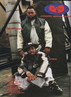 Wu leathers, hundred pound snakes and cakes. 90s Hip Hop, Hip Hop And R&b, Hip Hop Rap, Hip Hop Fashion, 90s Fashion, Lolita Fashion, Fashion Boots, Style Fashion, Fashion Dresses
