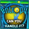 Entropia - http://www.jogarjogosonlinegratis.com.br/jogos-de-acao/entropia/