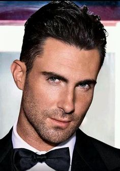 Adam Levine -  Why do you have to be so much older than me, famous, and engaged