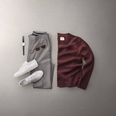visit our website for the latest men's fashion trends tips and advices . Mens Casual Dress Outfits, Stylish Mens Outfits, Stylish Clothes, Mens Fashion Wear, Latest Mens Fashion, Men's Fashion, Fashion Suits, Fashion Trends, Life After Denim