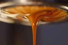 If you want to learn how to make crema, this article is a good place to start, and a solid foundation for any aspiring home barista. A good crema is the holy grail of any espresso coffee giving your… Commercial Coffee Machines, Commercial Espresso Machine, Coffee Review, Coffee Table Plans, Automatic Coffee Machine, Espresso Coffee Machine, Italian Coffee, Coffee Tasting, Blended Coffee