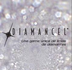 Manicura y Pedicura de Lujo con limas de Diamantes