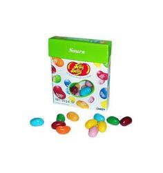 http://mylittleamerica.com/1315-thickbox_default/jelly-belly-jelly-beans-saveurs-acidulees-50g.jpg