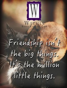 #Friendship #Quotes #WithinBoutique