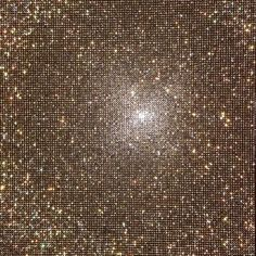 Sticky Rhinestone Sheets (Sticker Sheet) 9.25 x 15.5