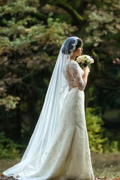 Your Best Wedding Dresses Gallery. Seeking Up To Date Wedding Dresses Versions? See Our Blog Now!