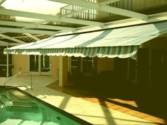 19 Best Modern Patio Awning Images Contemporary Patio Diy Ideas